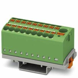 phoenix-contact-eloszto-blokk-ptfix-6-18x25-ns35-gn-3273118