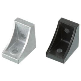 misumi-hblfs8-c-aluminium-tamasztek