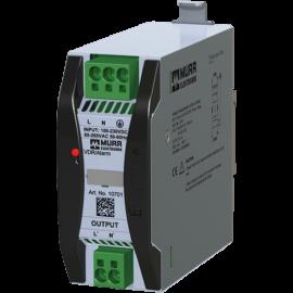 Emparro MEF 1/1 egyfázisú, 1 állású túlfeszültség levezető, 20A, 230 VAC