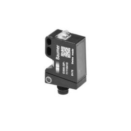 O300.GP-11110415 Fotoelektromos érzékelő 2 m, M8-3 tű