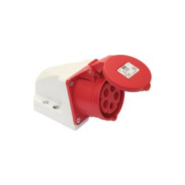 pce-115-6k-ipari-csatlakozo-fali-aljzat-16a-5p-400v