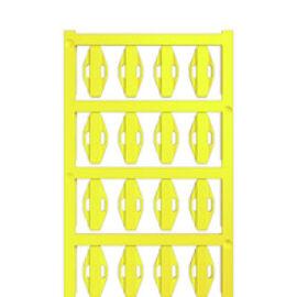 weidmuller-sfx-10-23-ne-ge-v2-vezetekjelolo-1852360000