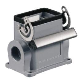 weidmuller-hdc-06b-slu-2m20g-1788140000