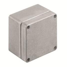 weidmuller-klippon-k11-aluminium-haz-80x75x57mm-0573300000