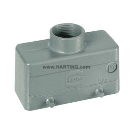 harting-han-b-haz-felso-bemenet-m25-19300161421