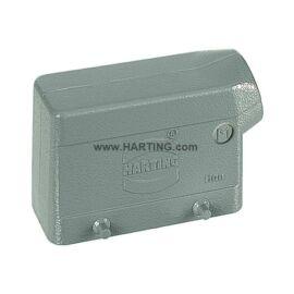 harting-Han-6HvE-gs-M25-19340060521