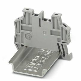phoenix-contact-clipfix-35-5-vegtarto-515mm-3022276
