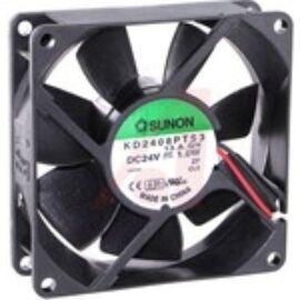 sunon-ventilator-24vdc-kd2409ptb1