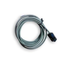 festo-smeo-1-led-24b-magneses-erzekelo-30459vn13
