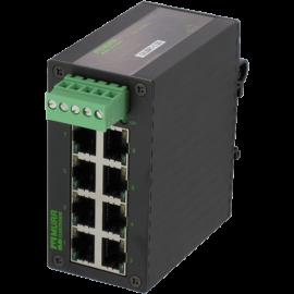 murrelektronik-tree-8tx-metall-8-portos-switch-58171