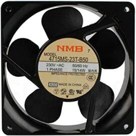 nmb-keretes-hutoventilator-4715ms-23t-b5a