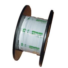 murrelektronik-kabeldob-355mm-pur-4x034-fekete-100m