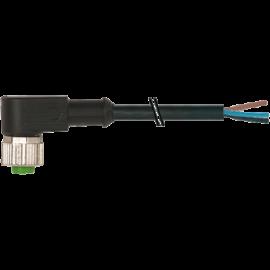 murrelektronik-m12-anya-0-5m-3p-erzekelo-kabel-7000-12321-6330500
