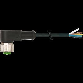 murrelektronik-erzekelo-kabel-m12-anya-90-pur-5x034-fekete-ul-csa-5m-7000-12361-6250500