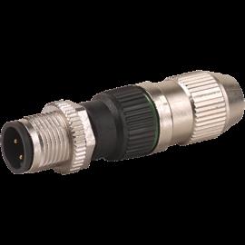 murrelektronik-szerelheto-csatlakozo-mosa-m12-apa-0-7000-12481-000000