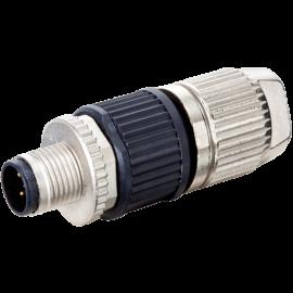 murrelektronik-mosa-m12-apa-0-field-wireable-idc-5-pol-03405mm2-7000-12533-0000000