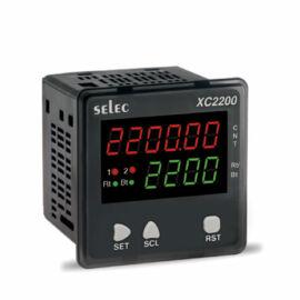selec-xc2200-elore-programozhato-multifunkcios-szamlalo-72x72mm