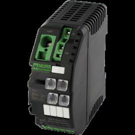 murrelektronik-mico-basic-44-rele-in24vdc-out-24v4a-9000-41064-0400000