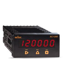 selec-xc1200-elore-programozhato-multifunkcios-szamlalo