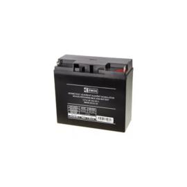 emos-olomakkumulator-b9655