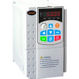 Atsel VFD FD100 egyfázisú AC frekvenciaváltó 2,2 kW