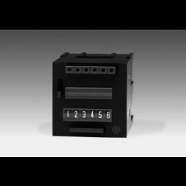 baumer-f50-szamlalo-enkoderhez