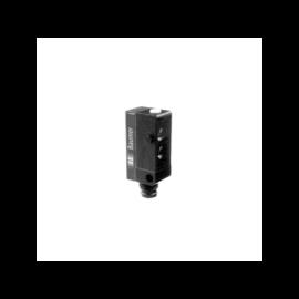 baumer-optikai-erzekelo-fhdk-10p5101-s35a