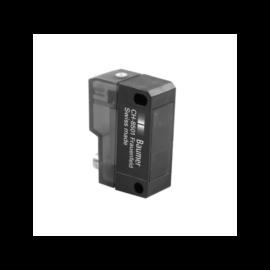 baumer-optikai-erzekelo-fhdk-14p5101-s35a