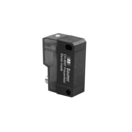 baumer-optikai-erzekelo-fhdk-14p6901-s35a
