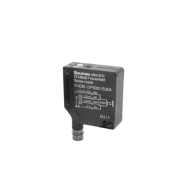 baumer-optikai-erzekelo-fhdm-12p5001-ks35a