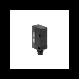 baumer-optikai-erzekelo-fpdk-10p5130-s35a