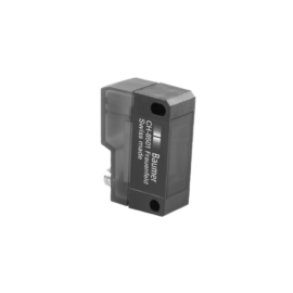 baumer-optikai-erzekelo-fpdk-14n5101-s35a