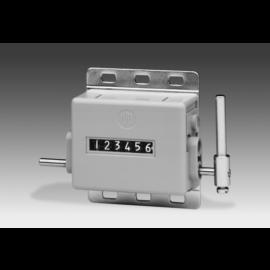baumer-h300-szamlalo-enkoderhez