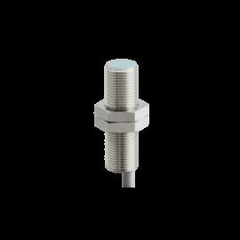 baumer-ifrm-12p1701-l-induktiv-erzekelo-12-mm