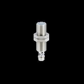 baumer-ifrm-12p3701-s35l-induktiv-erzekelo-12-mm
