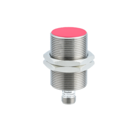 baumer-igyx-30p17b3-s14l-induktiv-erzekelo-30-mm