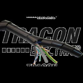tracon-vezetekosszefogo-szalagspiral-kspi-16n