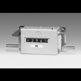 baumer-m410-szamlalo-enkoderhez