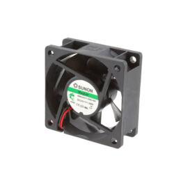 sunon-mb60252v1-000u-g99-ventilator-24vdc