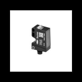 baumer-optikai-erzekelo-o300-sp-pv1t-72n