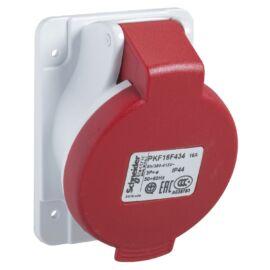 schneider-electric-pratika-csatlakozoaljzat-panelre-szerelheto-pkf16f435