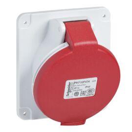 schneider-electric-pratika-panelre-szerelheto-dontott-aljzat-3p-n-f-6h-32a-415vpkf32f435