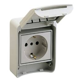 schneider-electric-pratika-haztartasi-aljzat-16a-81141