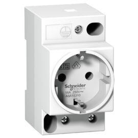 schneider-electric-acti9-modularis-dugalj-16a-250v-a9a15310