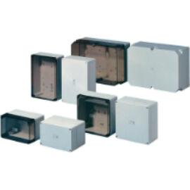 rittal-pk-kotodoboz-94x65x81mm-kifutott-9503000