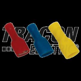 tracon-teljesen-szigetelt-ratolhato-csatlakozohuvely-ktcsh6