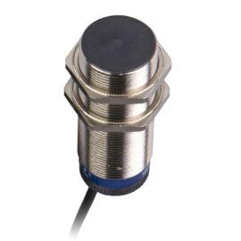 schneider-electric-xsav11373-induktiv-erzekelo-forgasfelugyelethez