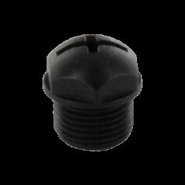 murrelektronik-vakdugo-m12-muanyag-58627