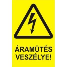aramutes-veszelye-matrica-10-6-1-160100-20017