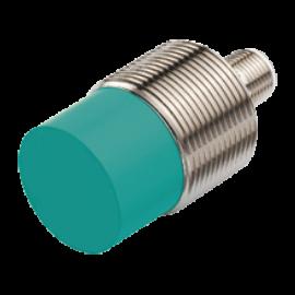 Induktív szenzor NBN15-30GM50-E2-V1